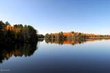 0000 Goose Lake - Photo 26
