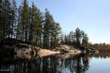 0000 Goose Lake - Photo 4