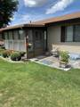 5088 Green Meadow Road - Photo 2