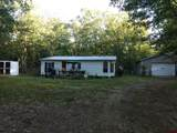 7653 Guenthardt Road - Photo 1
