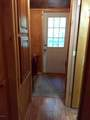 7653 Guenthardt Road - Photo 20