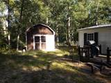 7653 Guenthardt Road - Photo 4