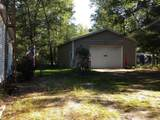 7653 Guenthardt Road - Photo 6