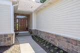 305 Waldon Drive - Photo 6
