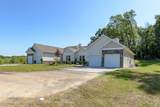 315 Waldon Drive - Photo 42