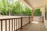 203 Ridgeview Drive - Photo 35