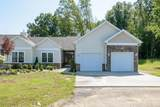 203 Ridgeview Drive - Photo 41