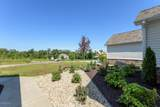 203 Ridgeview Drive - Photo 43