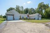 203 Ridgeview Drive - Photo 45