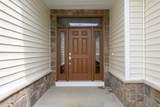 203 Ridgeview Drive - Photo 7
