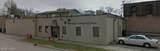 100 Lagrange Street - Photo 1