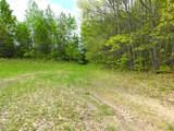 40 Acres 9 Mile Road - Photo 3
