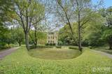 6715 Indian Pipe Circle - Photo 5