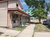 22 4th Street - Photo 1