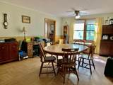 2558 Maple Road - Photo 14