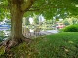 46493 Delta Drive - Photo 27