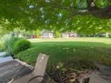 46493 Delta Drive - Photo 28