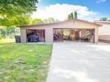 46493 Delta Drive - Photo 29