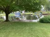 46493 Delta Drive - Photo 33