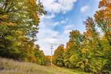 000 White Road - Photo 1