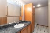 5661 104th Avenue - Photo 10