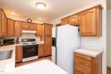 5661 104th Avenue - Photo 14