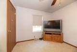 5661 104th Avenue - Photo 16
