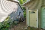 5661 104th Avenue - Photo 27