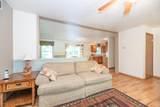 5661 104th Avenue - Photo 4