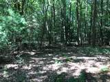 41 Bix Trail - Photo 11