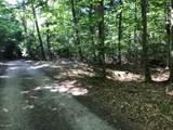 41 Bix Trail - Photo 8