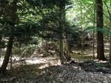 41 Bix Trail - Photo 9