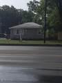 1377 Sherman Boulevard - Photo 1