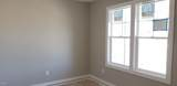 6152 Essex Lane - Photo 16