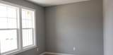 6158 Essex Lane - Photo 10