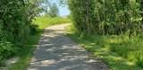6158 Essex Lane - Photo 28