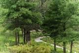 1814 Pine Ridge Drive - Photo 4