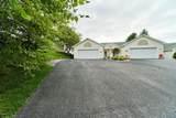 1814 Pine Ridge Drive - Photo 47