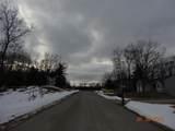 5265 Bittersweet Drive - Photo 11