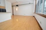 600 Broadway Avenue - Photo 5