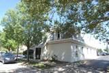 458 South Street - Photo 1