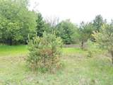 Lot 23 Ridge Road - Photo 6