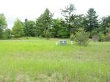 Lot 23 Ridge Road - Photo 7