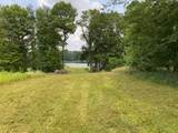 53901 Finch Road - Photo 1