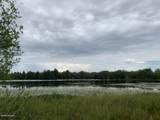 0 Dyer Lake Road - Photo 1