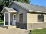 8379 Mason Drive - Photo 1