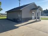 8379 Mason Drive - Photo 2