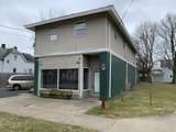143 Burr Oak Street - Photo 1