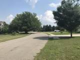 354 Parkside Lane - Photo 3