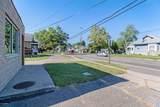 902 Capital Avenue - Photo 9